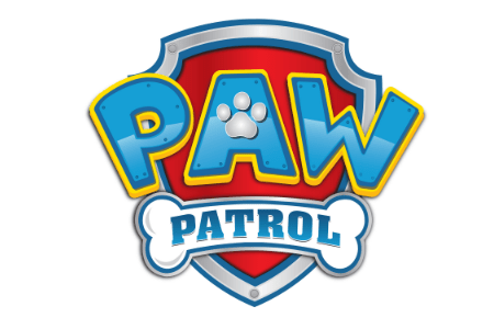 The Best Paw Patrol Accessories for Kids